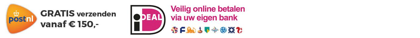 betaling-webshop